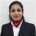 Shivani Karn