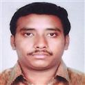 Thallada Santhosh Kumar