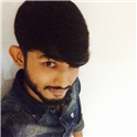 Mitesh Singh