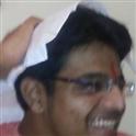 Rajat Bhatia