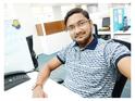 Satyam Kesarwani