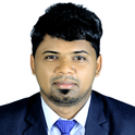 Sapan Kumar