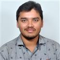 Kapu Satish Kumar