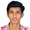 Ramsankar R