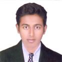 Vaibhav Punewar