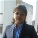 Sree Rekha Munella