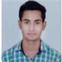 Nitin Shivaji Chaudhari