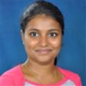 Padma Basvaraj