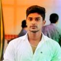 Bhargava K S