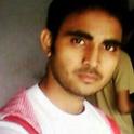 Shailendar Kumar