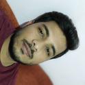 Chetan Sanjay Chikane