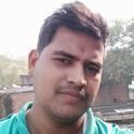 Sasmit Baranwal