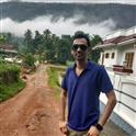 Vishnu Shenoy