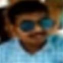 Tushar Bhanudas Sutar