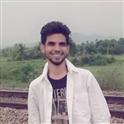 Atul Kumar Bajpai