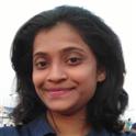 Gayatri Dhumal