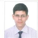 Kiran Gajanan Bhide
