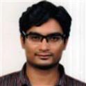 Ujjwal Aaishwarya Anshu