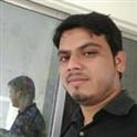 Mohd Shahbaaj