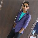 Sandip Singh