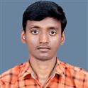 Gokul Shankar