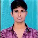 Krishnarao Sadi