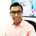 Ajay Dutta