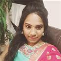 Poojitha Veerla