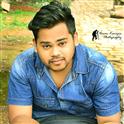 Shashank Kanojia