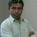 Vijayanand Gogikar