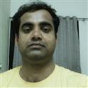 Venkatesh Nayak