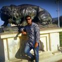 Nithin Lal