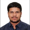 Onkar Madhukar Kanade