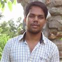 Ohm Gupta