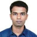 Deepak Hegde