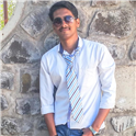 Mandar Lahu Chowgule