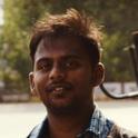 Darshan Saieesh