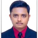 Murali Krishna Acharya