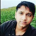 Nirmal Saxena