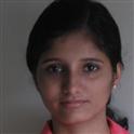 Arya P Chandran