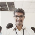 Arun Manikandan