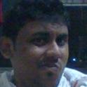 Shameem Ahamed M