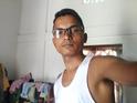 Mrinal Sarkar