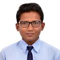 Abhishek Harshvardhana