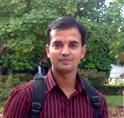 Vishal Singhwani