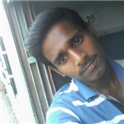 Sri Ayyappan