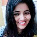Surabhi Anand