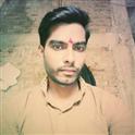 Ajeet Patel