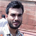 Sanjeev Malhotra
