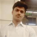 Prateek Brahaman